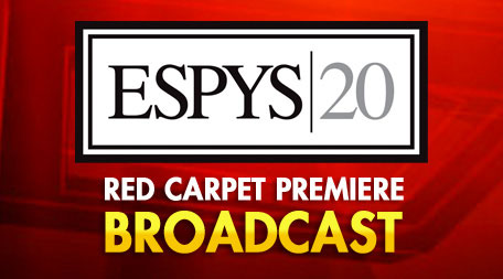 pro_456x253_espn_espy20_red_carpet