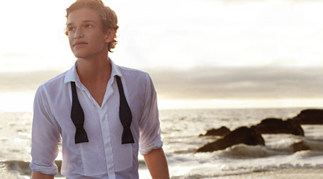 tmb_456x253_rad_cody_simpson_wish_u_were_here