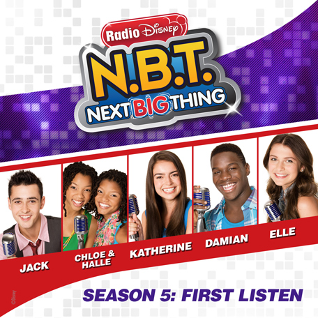 tmb_456x456_nbt_season5_album