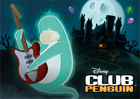tmb_456x323_clp_club_penguin_halloween_cd_cover