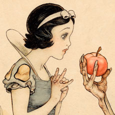 pro_wdfm_snowwhite_230x230