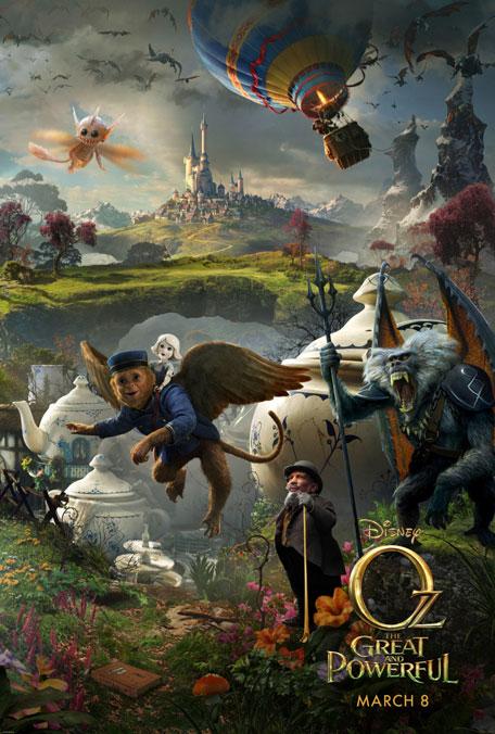 http://cdn3.dolimg.com/en-US/blogs/wp-content/uploads/2012/11/tmb_456x676_ozg_teaser_poster_triptych_v7.jpg