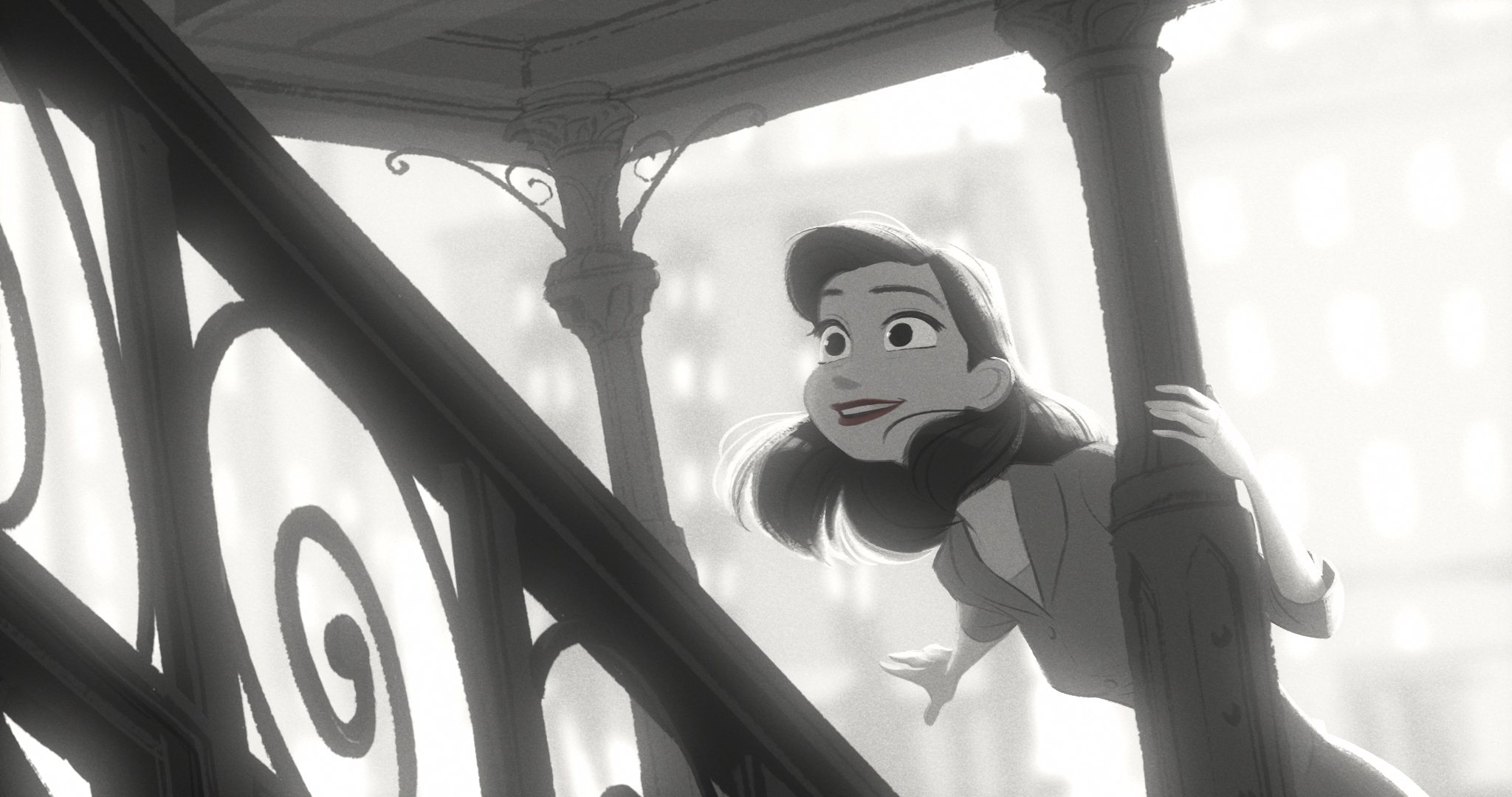&quot;PAPERMAN&quot;