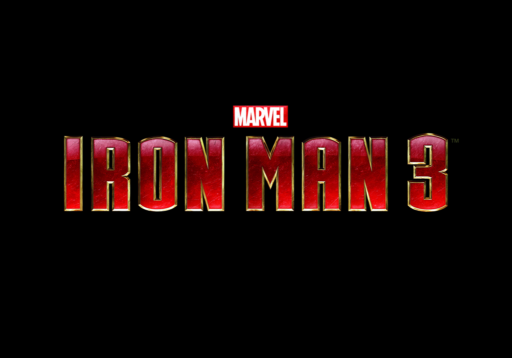 Marvel&#039;s Iron Man 3