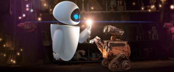 WALL-E 5