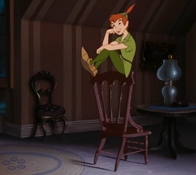 Peter_Pan_Green