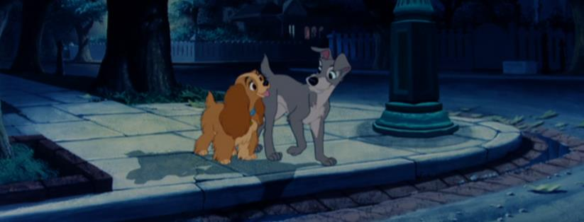 lady and tramp animal dates featured