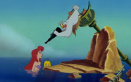 disney_travel_the-little-mermaid_scuttle_ariel_flounder
